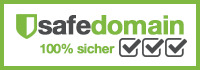 SafeDomain.at