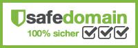 safedomain - sozialpaedagogisches-segeln.at